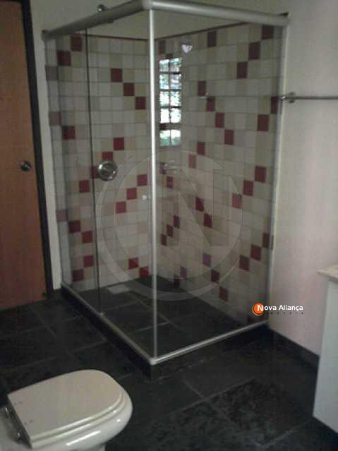 3b532a_b81f693f07724bd882f5a2f - Sítio 25000000m² à venda Estrada Philuvio Cerqueira Rodrigues,Itaipava, Petrópolis - R$ 1.300.000 - NFSI60001 - 23