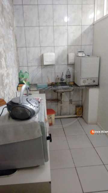 030843fa-798a-49c6-8295-d7f44e - Sala Comercial 260m² à venda Estrada da Gávea,Gávea, Rio de Janeiro - R$ 559.000 - NSSL00037 - 11
