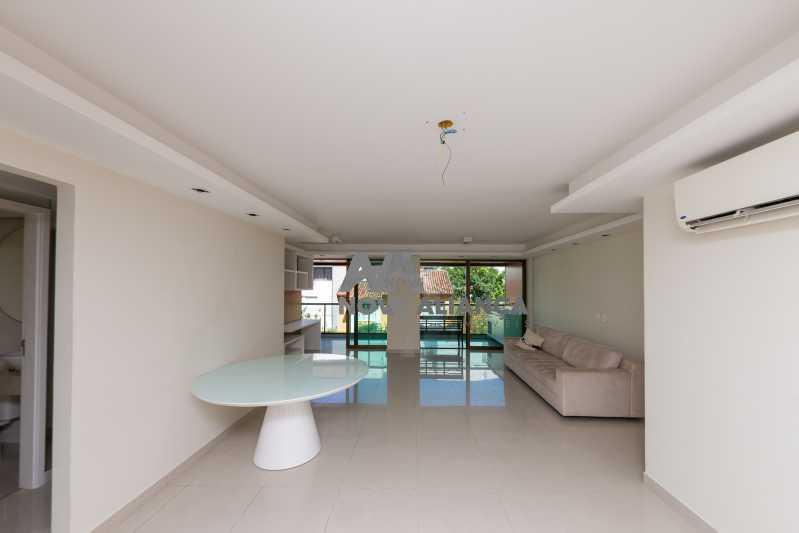IMG_1933 - Apartamento à venda Rua Gorceix,Ipanema, Rio de Janeiro - R$ 2.990.000 - NIAP30624 - 6