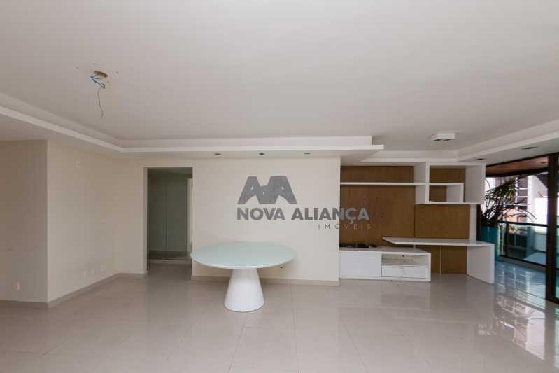 IMG_1935 - Apartamento à venda Rua Gorceix,Ipanema, Rio de Janeiro - R$ 2.990.000 - NIAP30624 - 7