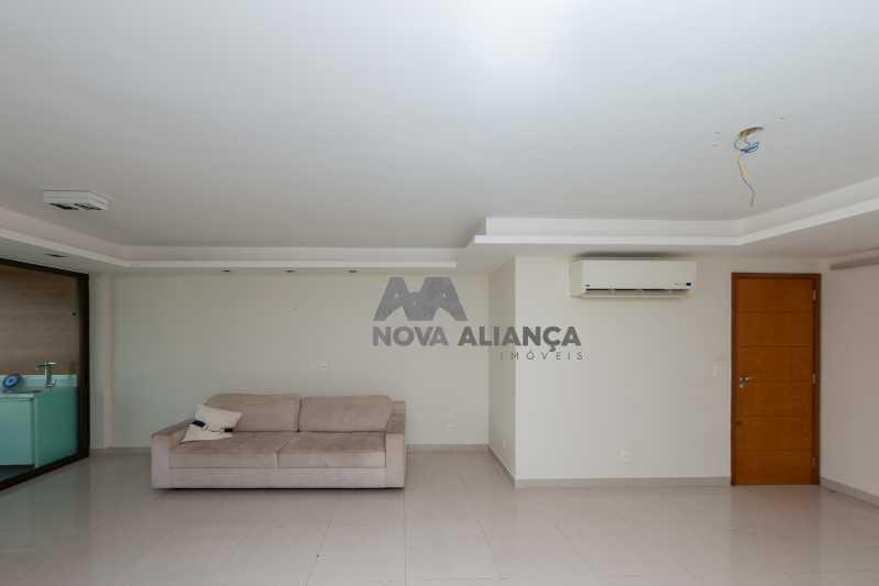 IMG_1936 - Apartamento à venda Rua Gorceix,Ipanema, Rio de Janeiro - R$ 2.990.000 - NIAP30624 - 8