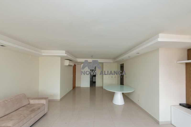 IMG_1938 - Apartamento à venda Rua Gorceix,Ipanema, Rio de Janeiro - R$ 2.990.000 - NIAP30624 - 9