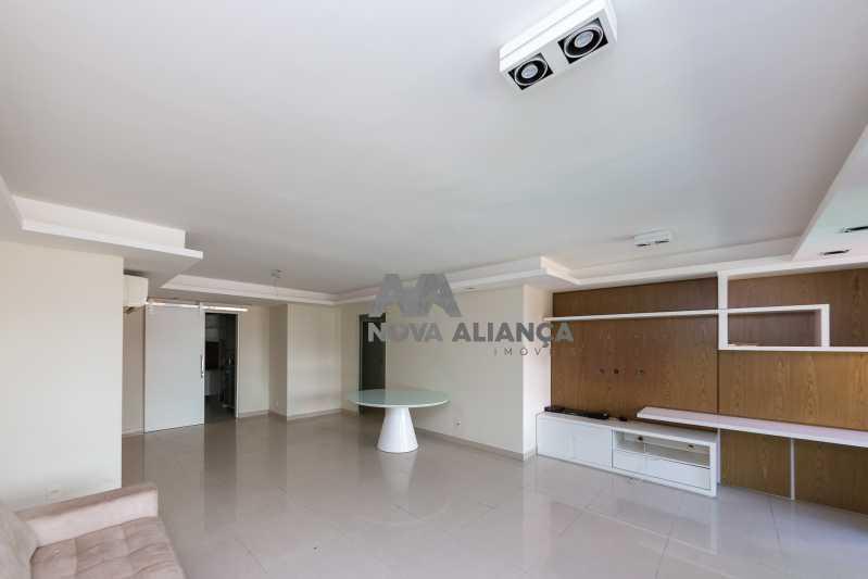 IMG_1940 - Apartamento à venda Rua Gorceix,Ipanema, Rio de Janeiro - R$ 2.990.000 - NIAP30624 - 10