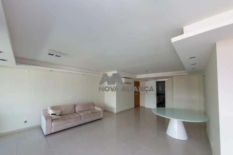 IMG_1941 - Apartamento à venda Rua Gorceix,Ipanema, Rio de Janeiro - R$ 2.990.000 - NIAP30624 - 11