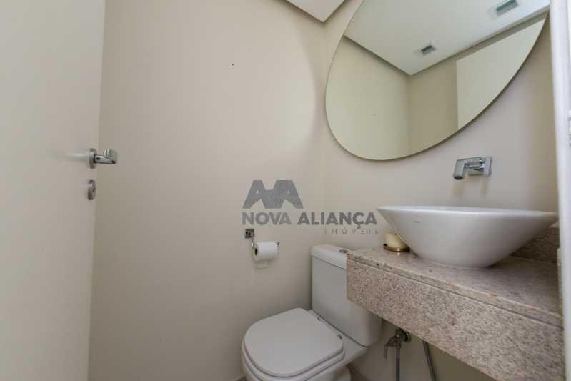 IMG_1942 - Apartamento à venda Rua Gorceix,Ipanema, Rio de Janeiro - R$ 2.990.000 - NIAP30624 - 15