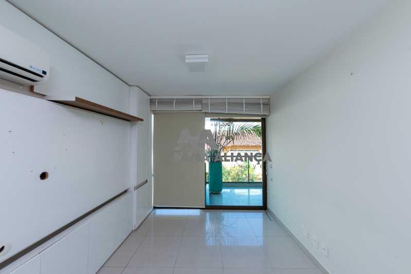 IMG_1943 - Apartamento à venda Rua Gorceix,Ipanema, Rio de Janeiro - R$ 2.990.000 - NIAP30624 - 13