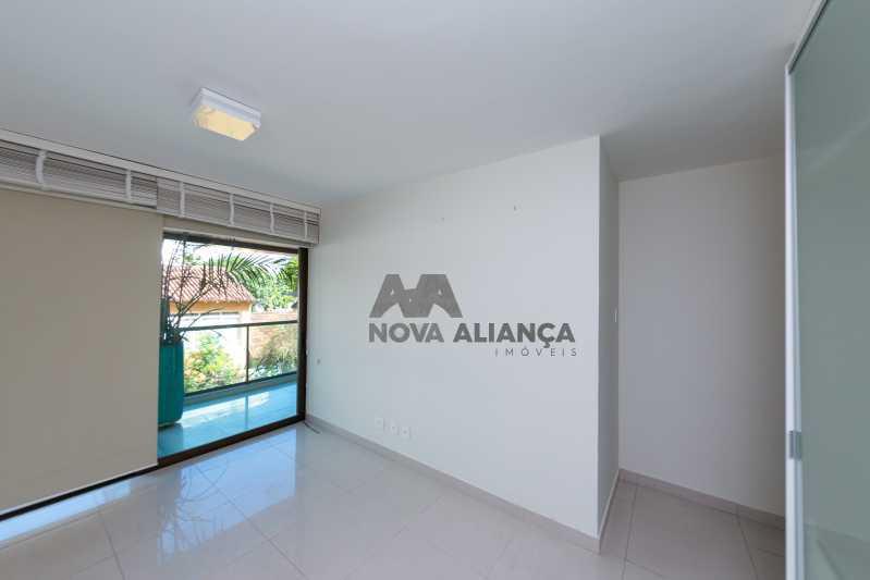 IMG_1944 - Apartamento à venda Rua Gorceix,Ipanema, Rio de Janeiro - R$ 2.990.000 - NIAP30624 - 12