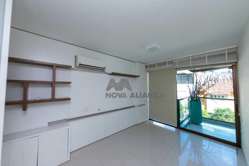 IMG_1945 - Apartamento à venda Rua Gorceix,Ipanema, Rio de Janeiro - R$ 2.990.000 - NIAP30624 - 14