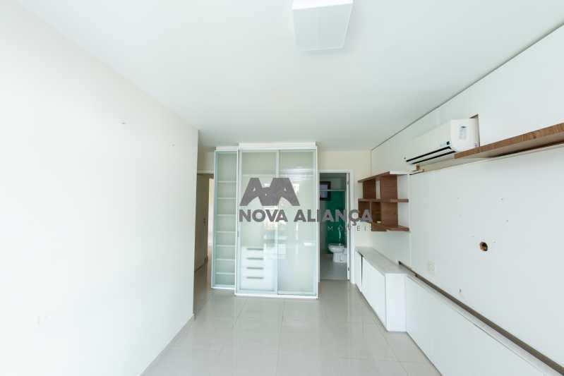 IMG_1947 - Apartamento à venda Rua Gorceix,Ipanema, Rio de Janeiro - R$ 2.990.000 - NIAP30624 - 16