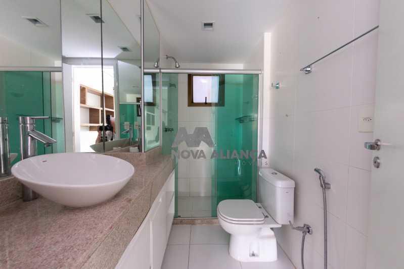 IMG_1948 - Apartamento à venda Rua Gorceix,Ipanema, Rio de Janeiro - R$ 2.990.000 - NIAP30624 - 17