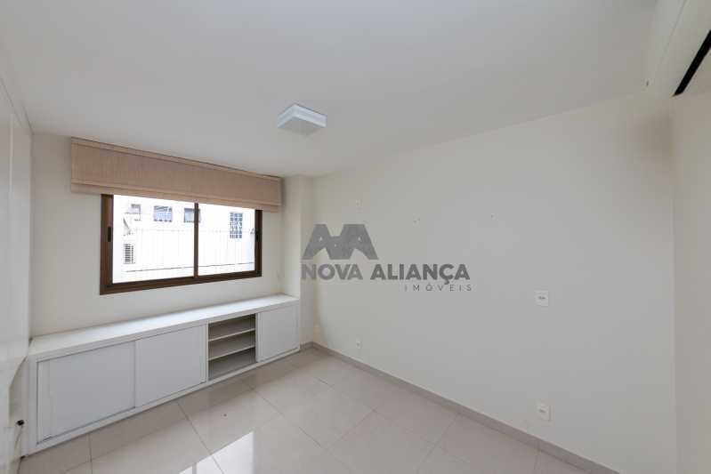 IMG_1949 - Apartamento à venda Rua Gorceix,Ipanema, Rio de Janeiro - R$ 2.990.000 - NIAP30624 - 19