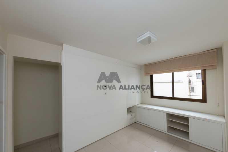 IMG_1950 - Apartamento à venda Rua Gorceix,Ipanema, Rio de Janeiro - R$ 2.990.000 - NIAP30624 - 18