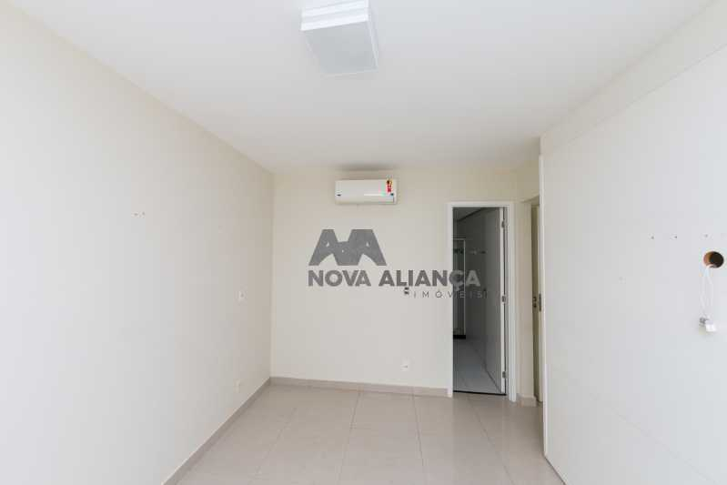 IMG_1951 - Apartamento à venda Rua Gorceix,Ipanema, Rio de Janeiro - R$ 2.990.000 - NIAP30624 - 20