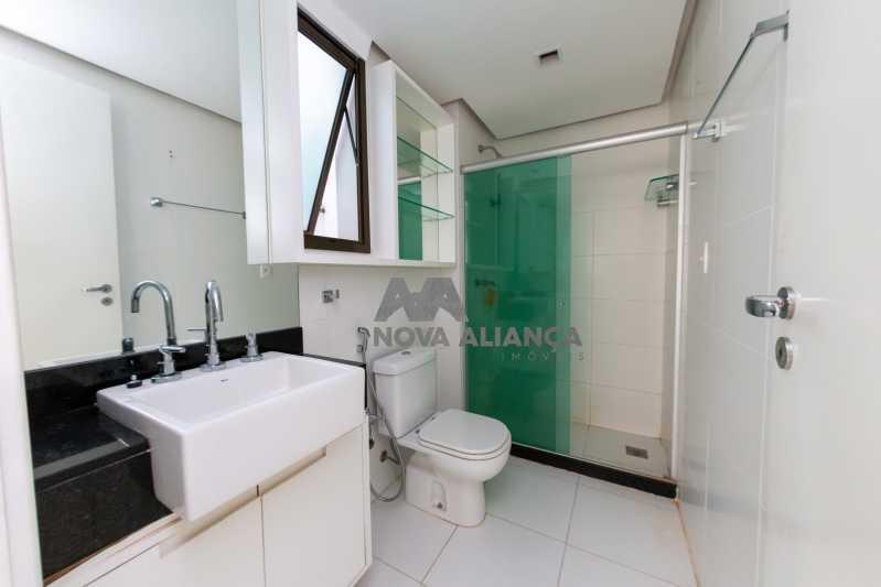 IMG_1952 - Apartamento à venda Rua Gorceix,Ipanema, Rio de Janeiro - R$ 2.990.000 - NIAP30624 - 21