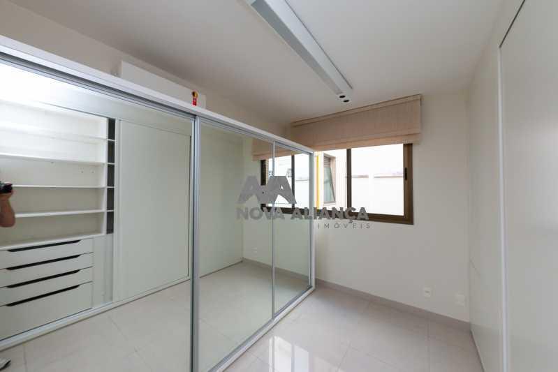 IMG_1953 - Apartamento à venda Rua Gorceix,Ipanema, Rio de Janeiro - R$ 2.990.000 - NIAP30624 - 22