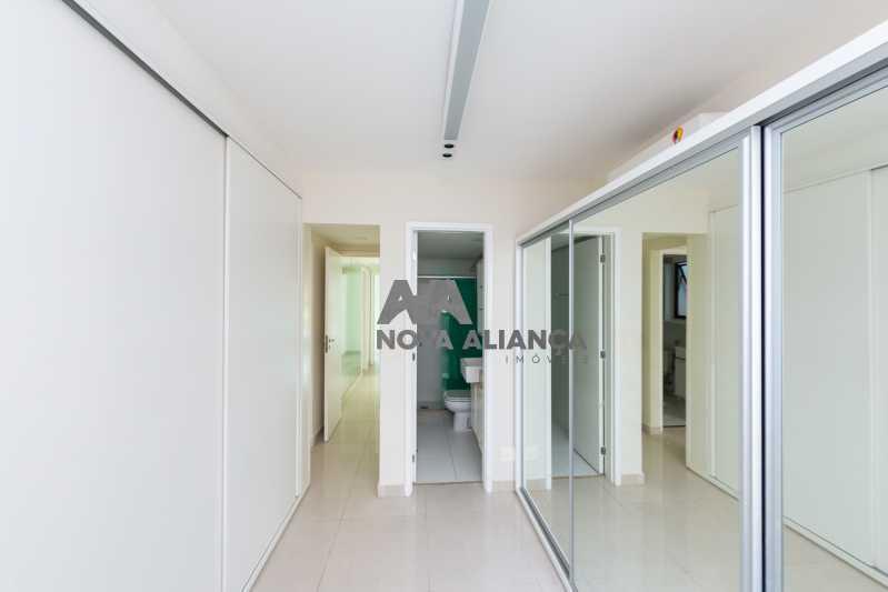 IMG_1955 - Apartamento à venda Rua Gorceix,Ipanema, Rio de Janeiro - R$ 2.990.000 - NIAP30624 - 23