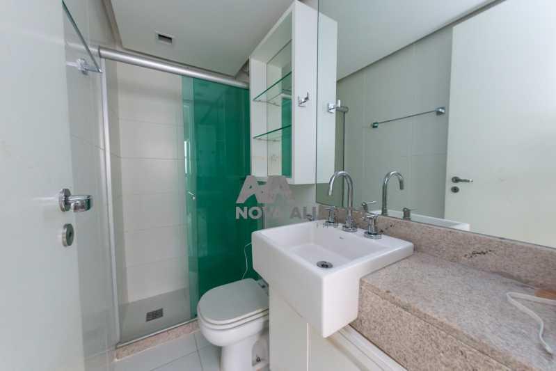 IMG_1956 - Apartamento à venda Rua Gorceix,Ipanema, Rio de Janeiro - R$ 2.990.000 - NIAP30624 - 24