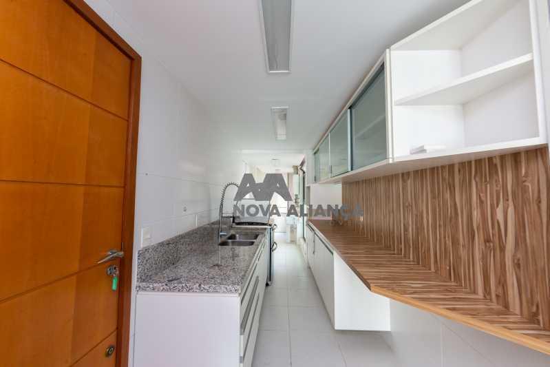 IMG_1957 - Apartamento à venda Rua Gorceix,Ipanema, Rio de Janeiro - R$ 2.990.000 - NIAP30624 - 26