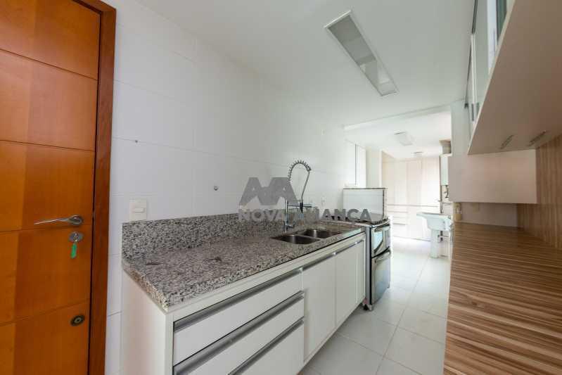 IMG_1959 - Apartamento à venda Rua Gorceix,Ipanema, Rio de Janeiro - R$ 2.990.000 - NIAP30624 - 27