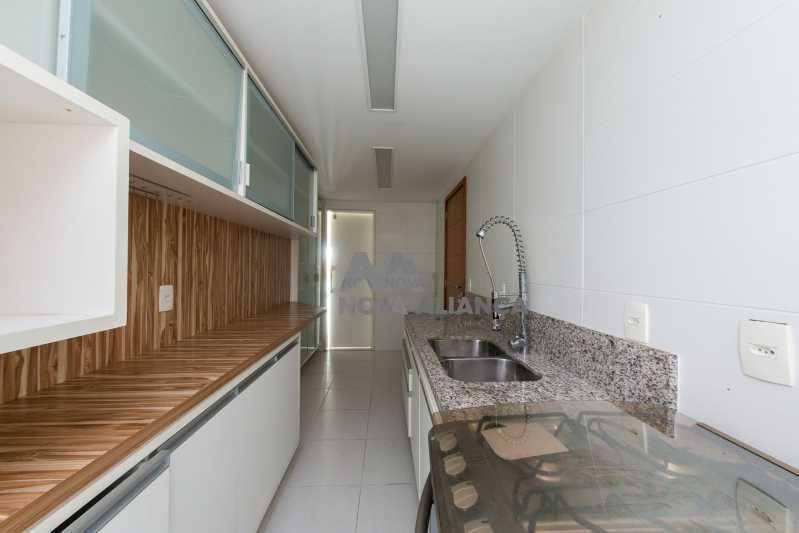 IMG_1961 - Apartamento à venda Rua Gorceix,Ipanema, Rio de Janeiro - R$ 2.990.000 - NIAP30624 - 28
