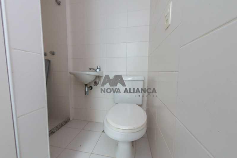 IMG_1966 - Apartamento à venda Rua Gorceix,Ipanema, Rio de Janeiro - R$ 2.990.000 - NIAP30624 - 31