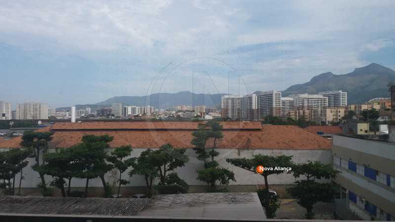 20161020_150238 - Apartamento à venda Avenida Dom Hélder Câmara,Pilares, Rio de Janeiro - R$ 220.000 - NBAP00202 - 3