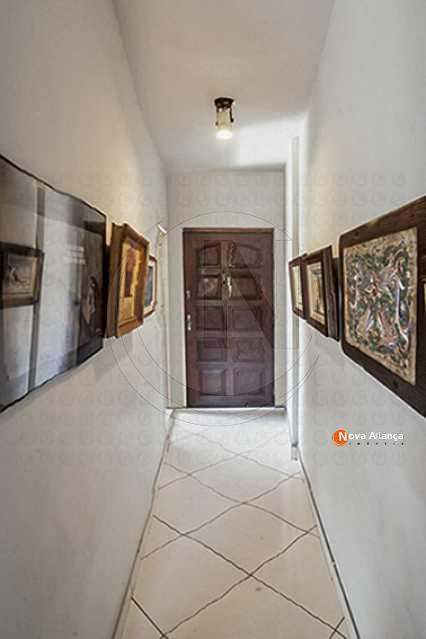 6 - Apartamento à venda Rua Marquês de Leão,Engenho Novo, Rio de Janeiro - R$ 280.000 - NTAP20248 - 8