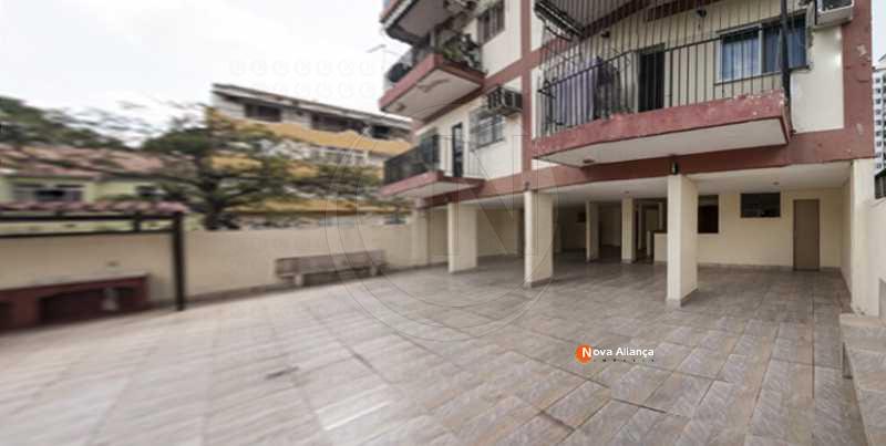 18. - Apartamento à venda Rua Marquês de Leão,Engenho Novo, Rio de Janeiro - R$ 280.000 - NTAP20248 - 15
