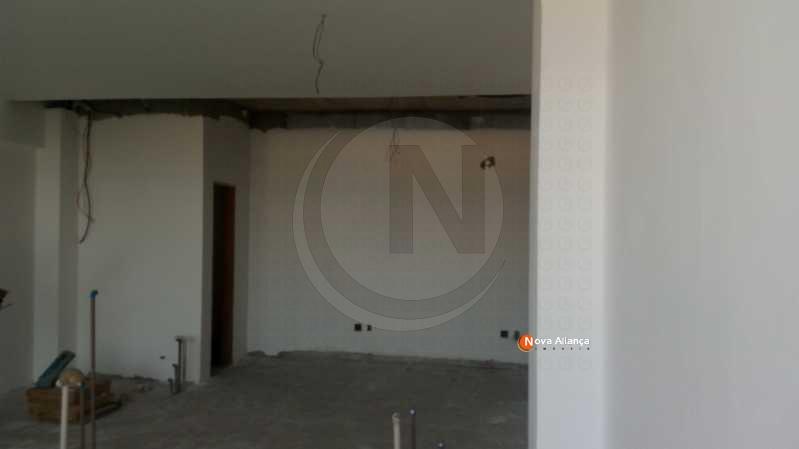 20161101_164737 - Sala Comercial 55m² à venda Rua Ivo do Prado,Campo Grande, Rio de Janeiro - R$ 243.000 - NTSL00032 - 5