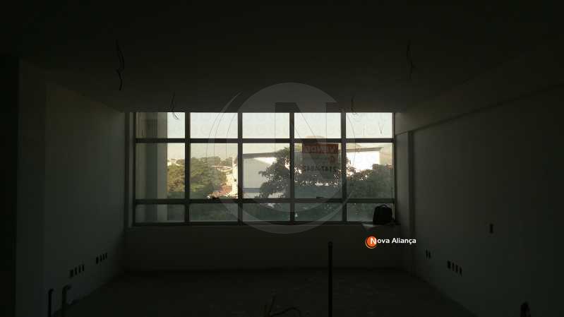 20161101_164758 - Sala Comercial 55m² à venda Rua Ivo do Prado,Campo Grande, Rio de Janeiro - R$ 243.000 - NTSL00032 - 1