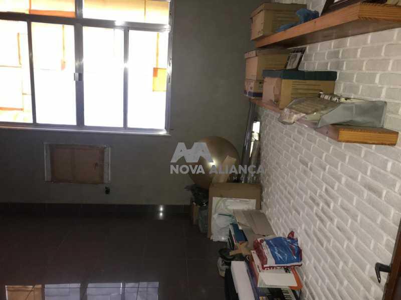 26e60b7a-ccc8-4bd6-8dac-d89bd9 - Casa em Condomínio à venda Rua Bom Pastor,Tijuca, Rio de Janeiro - R$ 1.200.000 - NTCN40009 - 8
