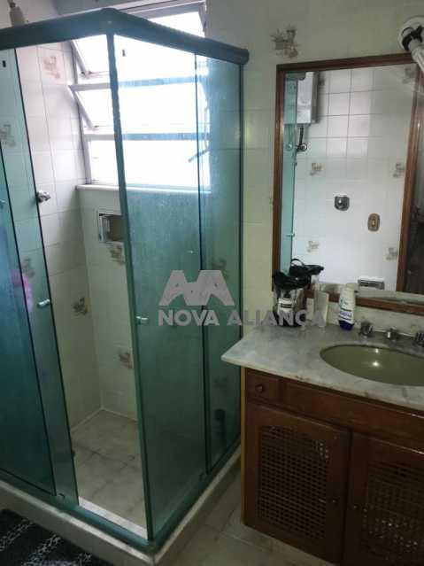 31febac9-5cf3-4dba-aeba-aca0cd - Casa em Condomínio à venda Rua Bom Pastor,Tijuca, Rio de Janeiro - R$ 1.200.000 - NTCN40009 - 16