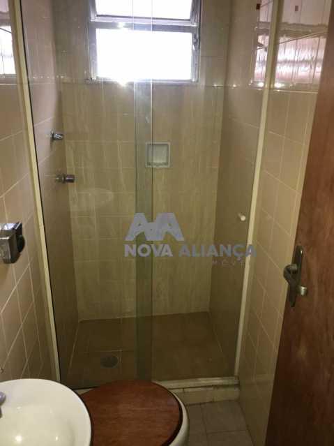 49b8630c-6bfd-4840-a7eb-37bde7 - Casa em Condomínio à venda Rua Bom Pastor,Tijuca, Rio de Janeiro - R$ 1.200.000 - NTCN40009 - 17