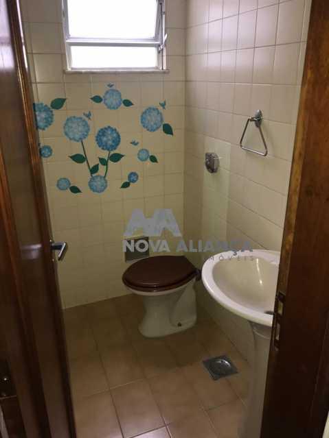 540d8302-ccf0-49c0-b90e-65f12c - Casa em Condomínio à venda Rua Bom Pastor,Tijuca, Rio de Janeiro - R$ 1.200.000 - NTCN40009 - 24
