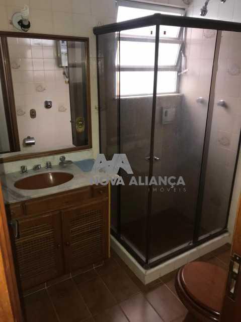 9719f6ac-c3af-46c9-a502-897d97 - Casa em Condomínio à venda Rua Bom Pastor,Tijuca, Rio de Janeiro - R$ 1.200.000 - NTCN40009 - 19