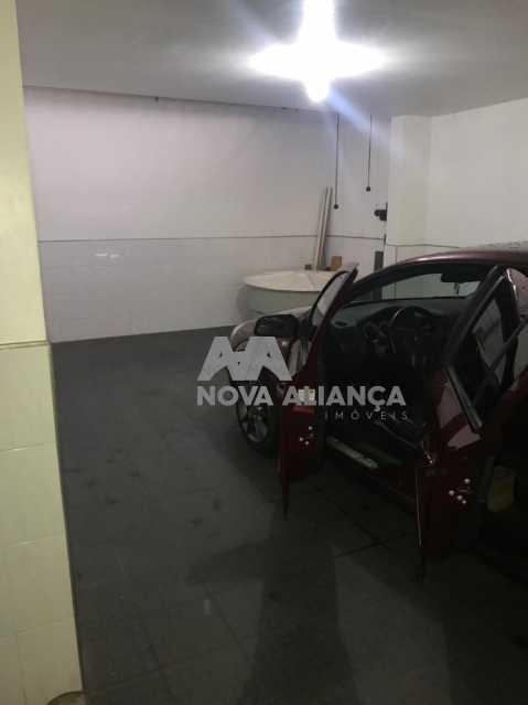 644587d5-8fb7-44de-87fd-29b0aa - Casa em Condomínio à venda Rua Bom Pastor,Tijuca, Rio de Janeiro - R$ 1.200.000 - NTCN40009 - 25