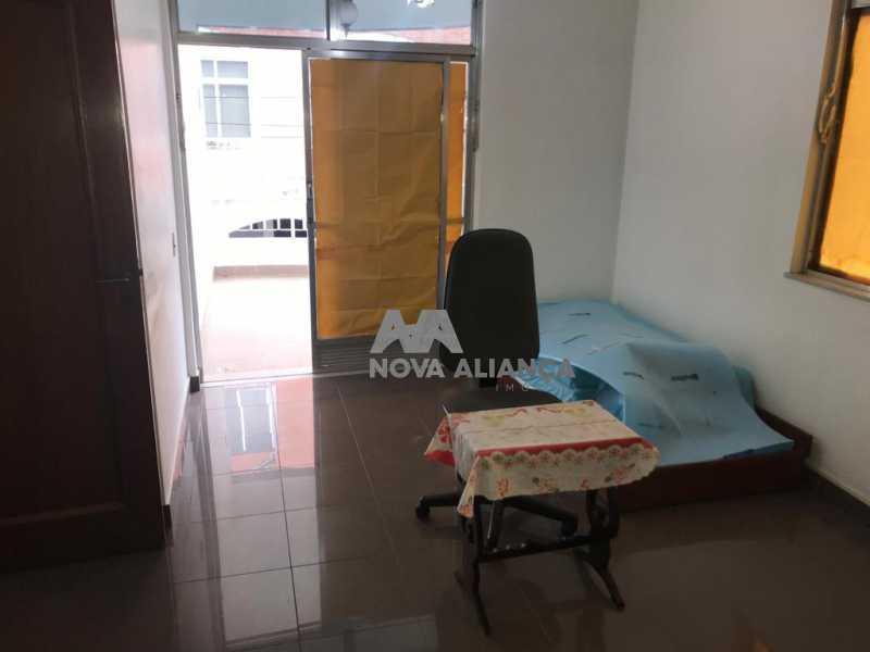f449b8f1-d0fa-479d-bed6-4025a2 - Casa em Condomínio à venda Rua Bom Pastor,Tijuca, Rio de Janeiro - R$ 1.200.000 - NTCN40009 - 10