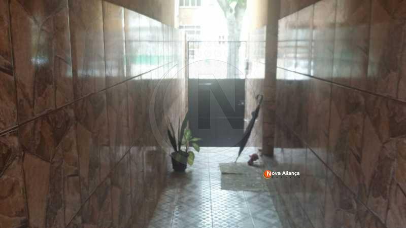 WhatsApp Image 2016-11-26 at 1 - Casa à venda Rua Condessa Belmonte,Engenho Novo, Rio de Janeiro - R$ 580.000 - NTCA20003 - 23