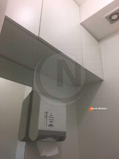 bf10a8b1-c95e-41e5-86ed-cd836c - Sala Comercial 30m² à venda Avenida Nossa Senhora de Copacabana,Copacabana, Rio de Janeiro - R$ 360.000 - NCSL00038 - 17