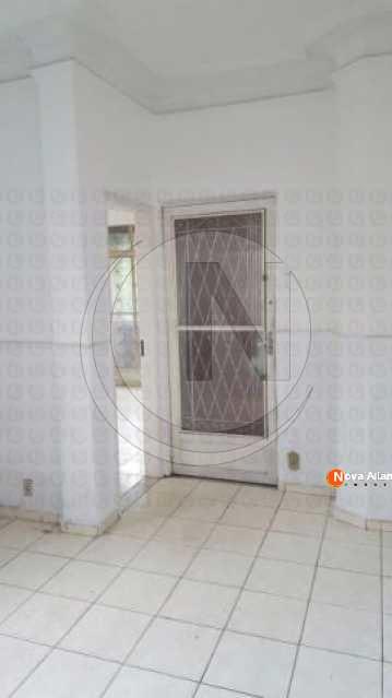 50212_G1480437820 - Prédio 200m² à venda Rua Teodoro da Silva,Vila Isabel, Rio de Janeiro - R$ 1.200.000 - NTPR00001 - 4
