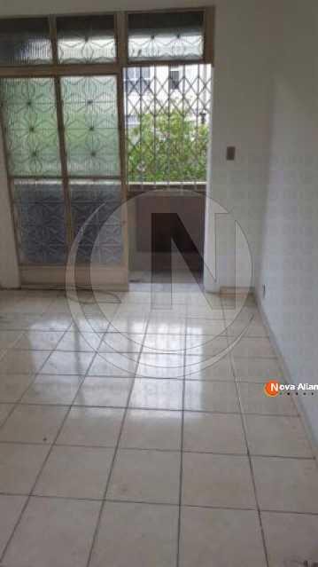 50212_G1480437824 - Prédio 200m² à venda Rua Teodoro da Silva,Vila Isabel, Rio de Janeiro - R$ 1.200.000 - NTPR00001 - 3