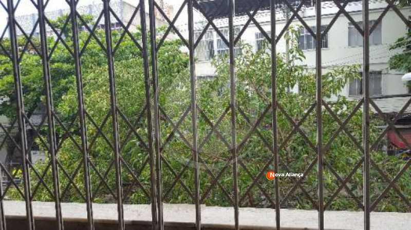 50212_G1480437827 - Prédio 200m² à venda Rua Teodoro da Silva,Vila Isabel, Rio de Janeiro - R$ 1.200.000 - NTPR00001 - 7