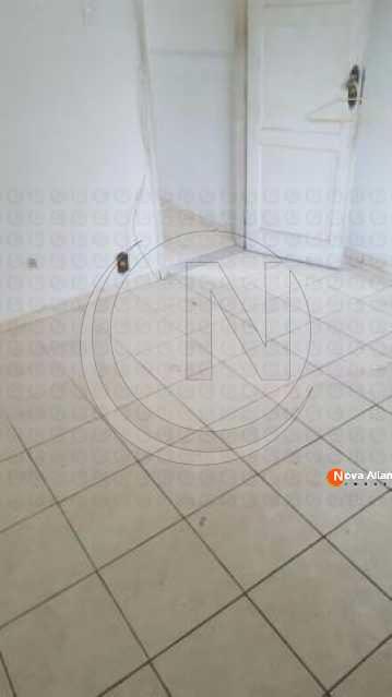 50212_G1480437833 - Prédio 200m² à venda Rua Teodoro da Silva,Vila Isabel, Rio de Janeiro - R$ 1.200.000 - NTPR00001 - 8