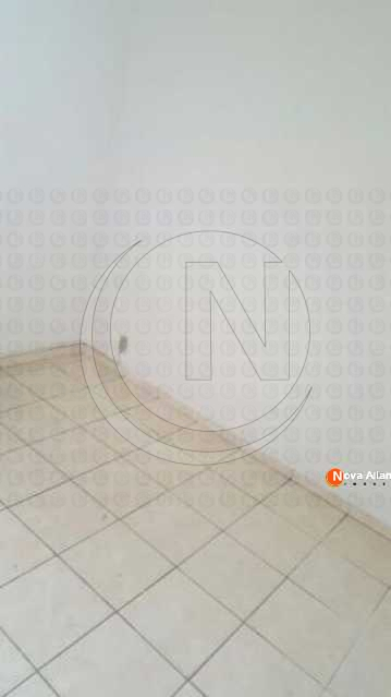 50212_G1480437834 - Prédio 200m² à venda Rua Teodoro da Silva,Vila Isabel, Rio de Janeiro - R$ 1.200.000 - NTPR00001 - 9
