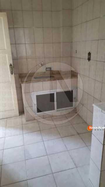 50212_G1480437837 - Prédio 200m² à venda Rua Teodoro da Silva,Vila Isabel, Rio de Janeiro - R$ 1.200.000 - NTPR00001 - 14