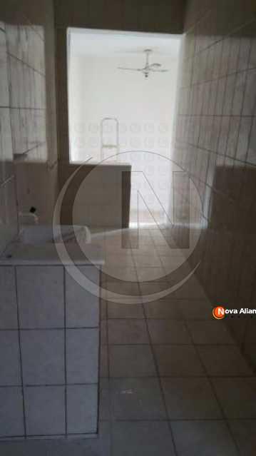 50212_G1480437838 - Prédio 200m² à venda Rua Teodoro da Silva,Vila Isabel, Rio de Janeiro - R$ 1.200.000 - NTPR00001 - 15