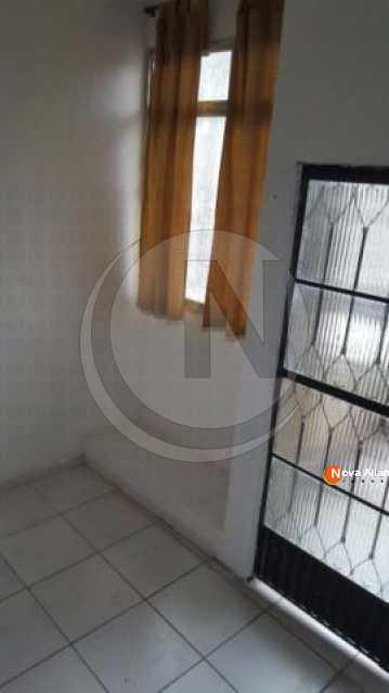 50212_G1480437841 - Prédio 200m² à venda Rua Teodoro da Silva,Vila Isabel, Rio de Janeiro - R$ 1.200.000 - NTPR00001 - 17