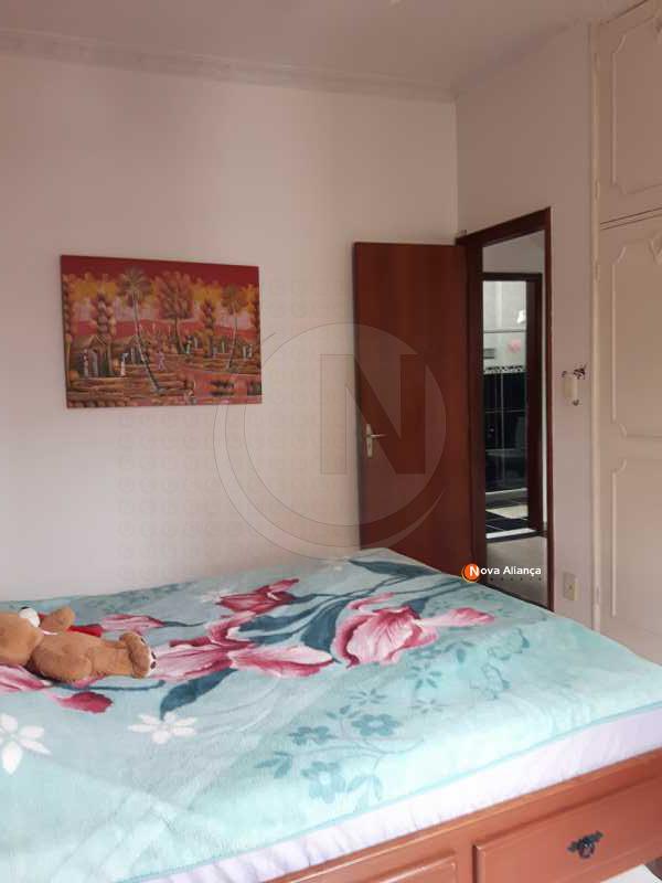 20161216_172114 - Casa em Condomínio à venda Avenida Marechal Rondon,Rocha, Rio de Janeiro - R$ 645.000 - NTCN30003 - 14