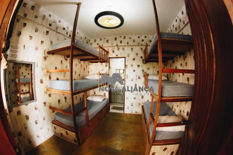 4 - Casa Comercial 850m² à venda Rua Álvaro Ramos,Botafogo, Rio de Janeiro - R$ 20.000.000 - NBCC400001 - 14