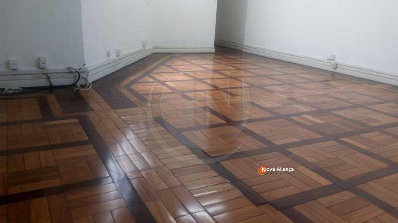 16107584_1391974744168337_6030 - Sala Comercial 150m² à venda Avenida Nossa Senhora de Copacabana,Copacabana, Rio de Janeiro - R$ 1.100.000 - NCSL00041 - 6
